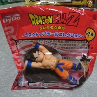 ドラゴンボール(ドラゴンボール)のドラゴンボール 孫悟空 DyDo(キャラクターグッズ)