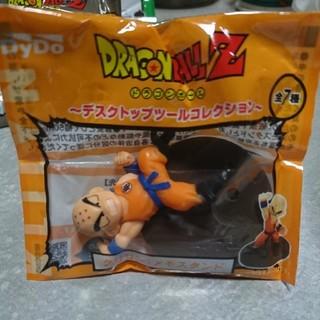ドラゴンボール(ドラゴンボール)のドラゴンボール クリリン DyDo(キャラクターグッズ)
