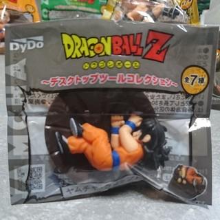 ドラゴンボール(ドラゴンボール)のドラゴンボール ヤムチャ DyDo(キャラクターグッズ)