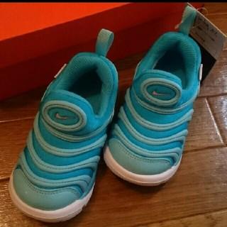 ナイキ(NIKE)の【新品】 ナイキ 靴 13(スニーカー)