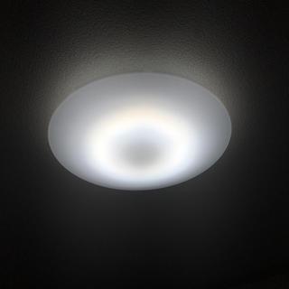 アイリスオーヤマ(アイリスオーヤマ)のアイリスオーヤマ LED シーリングライト 調光タイプ ~6畳 CL6D-5.0(天井照明)