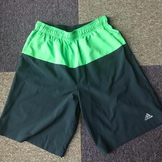 アディダス(adidas)のアディダス テニス用パンツ(ウェア)