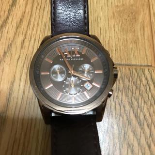 アルマーニ(Armani)のアルマーニ 時計 AX2090(腕時計(アナログ))