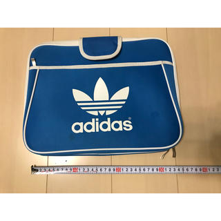 adidas マルチケース