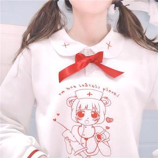 a29d04c0a4320 Tシャツの通販 2,000点以上(レディース)   お得な新品・中古・未使用品 ...