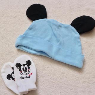 ディズニー(Disney)のミッキー セット(その他)