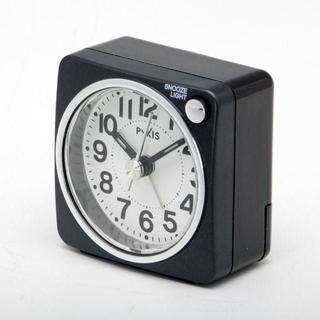セイコー(SEIKO)のSEIKO 電子音目覚時計 NR437K 定価¥1,620-(税込)新品(置時計)