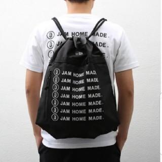 ジャムホームメイドアンドレディメイド(JAM HOME MADE & ready made)のジャムホームメイド バッグ(バッグパック/リュック)