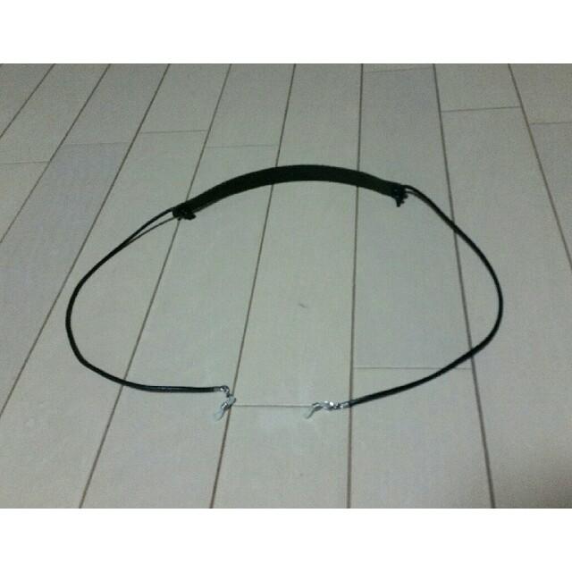 Hender Scheme(エンダースキーマ)のHender Scheme エンダースキーマ グラスコード メンズのファッション小物(サングラス/メガネ)の商品写真