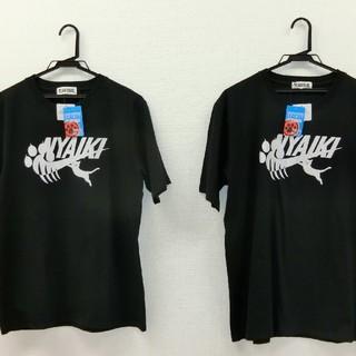 ナイキ(NIKE)の「限定品」NIKE 可愛いTシャツ(≧∇≦)b(Tシャツ(半袖/袖なし))