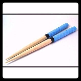 太鼓の達人 マイバチ ブルー