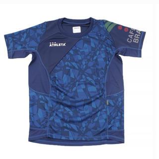 アスレタ(ATHLETA)のアスレタ ジュニア シャツ サイズ150(ウェア)