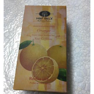 H&F BELX(茶)