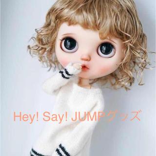 ヘイセイジャンプ(Hey! Say! JUMP)のHey! Say! JUMPグッズ(アイドルグッズ)
