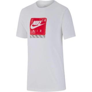 ナイキ(NIKE)のナイキ ジュニア Tシャツ サイズ130(Tシャツ/カットソー)
