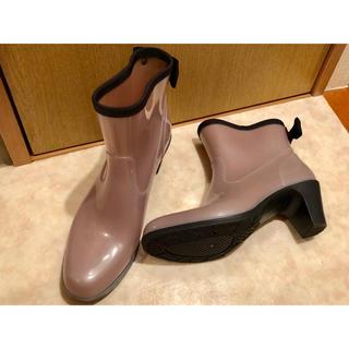 バニティービューティー(vanitybeauty)のレインブーツ(レインブーツ/長靴)