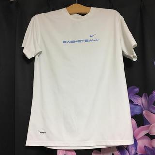 ナイキ(NIKE)のNIKE  TシャツXL(Tシャツ(半袖/袖なし))