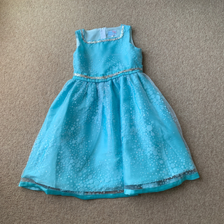 キャサリンコテージ(Catherine Cottage)のキッズドレス(ドレス/フォーマル)