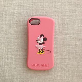 ディズニー(Disney)のiPhone 7.8 ケース(iPhoneケース)
