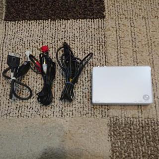 アイオーデータ(IODATA)のホンダ  BluetoothアダプターNVSPH-1 I・ODATA製 (カーナビ/カーテレビ)