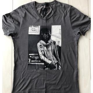 ジィヒステリックトリプルエックス(Thee Hysteric XXX)のThee Hysteric XXX (Tシャツ/カットソー(半袖/袖なし))