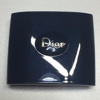 クリスチャンディオール(Christian Dior)のディオール  アン・クルール アイシャドウ 629(アイシャドウ)