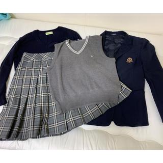 阪南大学  制服  女子制服