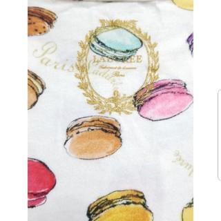 ラデュレ(LADUREE)のLADURÉE AラインTシャツ(Tシャツ/カットソー)