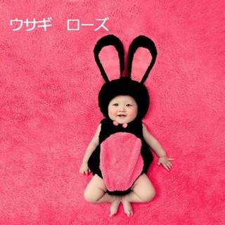 ハロウィンベビー用 赤ちゃん 衣装 仮装 コスチューム 変装グッズ 子供  (その他)