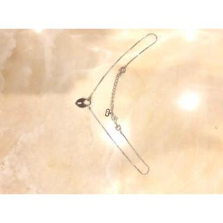 クリスチャンディオール(Christian Dior)のDiorのネックレス(ネックレス)