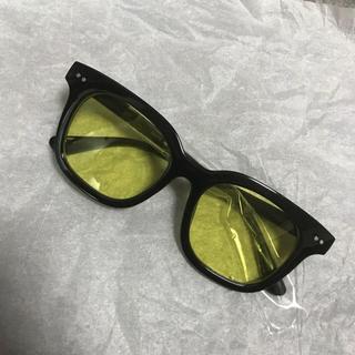 スタッドオム(STUD HOMME)のサングラス(サングラス/メガネ)