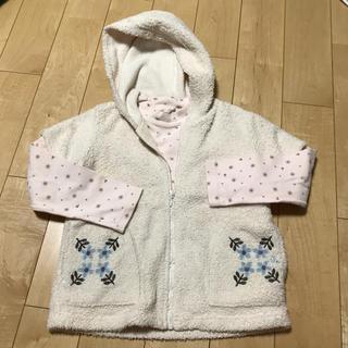 Piancheri セット売り 子供服120cm(その他)