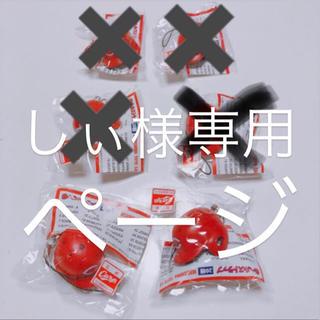 ヒロシマトウヨウカープ(広島東洋カープ)のしぃ様専用ページ カープ小窪選手 ヘルメットストラップ(応援グッズ)
