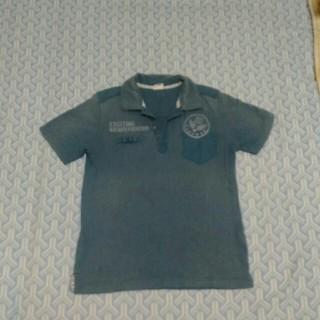 Tシャツ 150(Tシャツ/カットソー)