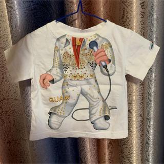 子供T(Tシャツ)