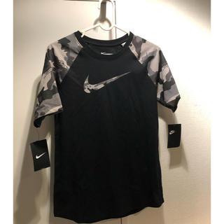 ナイキ(NIKE)のナイキ ジュニア Tシャツ サイズ160(Tシャツ/カットソー)