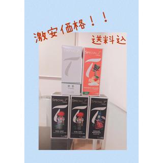 ネスレ(Nestle)のネスレ スペシャルT (茶)