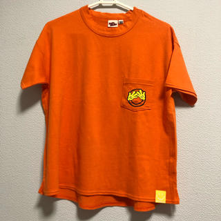 a919e907f1710 バハスマイル(BAJA SMILE)のbajasmile 子供服(Tシャツ カットソー)