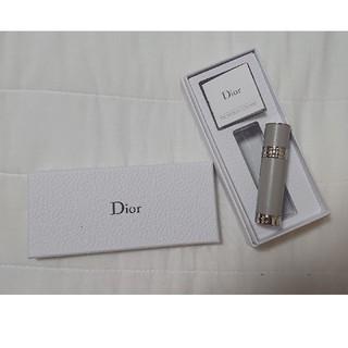 クリスチャンディオール(Christian Dior)のクリスチャン ディオール アトマイザー(香水(女性用))