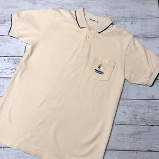 ファミリア(familiar)のファミリア   ポロシャツ 150(Tシャツ/カットソー)