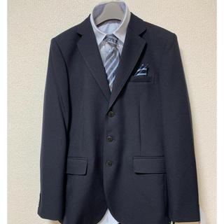 シマムラ(しまむら)の男の子 スーツ 165(ドレス/フォーマル)