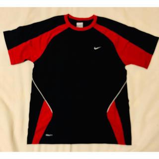 アディダス(adidas)のアディダス 150 ネイビー(Tシャツ/カットソー)