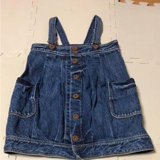 ムチャチャ(muchacha)のスカート(スカート)