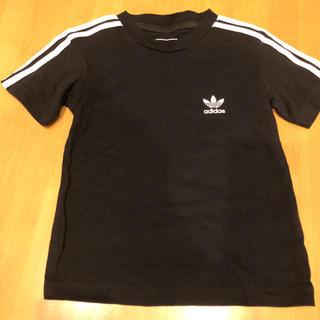アディダス(adidas)のアディダス オリジナル Tシャツ 100(Tシャツ/カットソー)