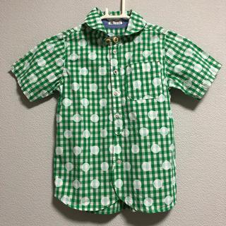 TAPPET 子供服(Tシャツ/カットソー)