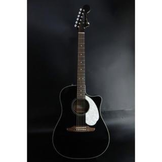 フェンダー(Fender)のfender sonoran(アコースティックギター)