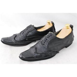 アルフレッドバニスター(alfredoBANNISTER)のAlfredo Bannister アルフレッドバニスター 26.5cm #91(ブーツ)