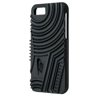 ナイキ(NIKE)のNIKE エアフォース1 iPhone8ケース(iPhoneケース)