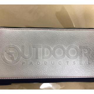 アウトドア(OUTDOOR)のoutdoor 長財布(長財布)