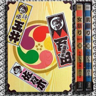 ももクロ 男祭り・女祭り 2011 DVD(アイドルグッズ)
